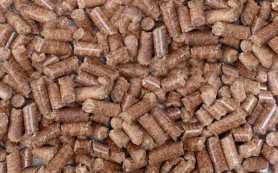 pellets-from-wood-wood-pellets-indonesia-8mm